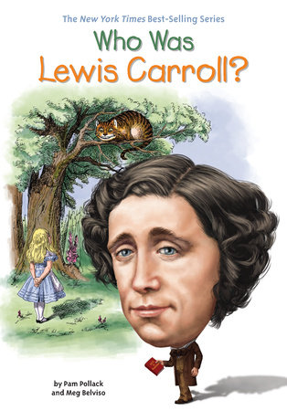 Lewis Carroll photo #2446, Lewis Carroll image